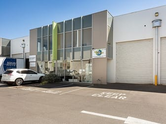 Unit 28/22-30 Wallace Road Point Cook VIC 3030 - Image 1