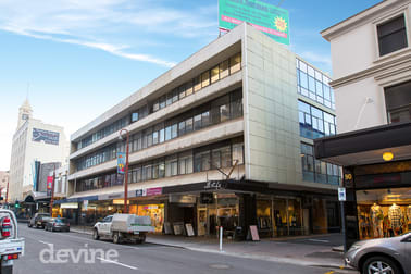 118/86 Murray  Street Hobart TAS 7000 - Image 1