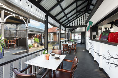 89 Pacific  Highway Roseville NSW 2069 - Image 1