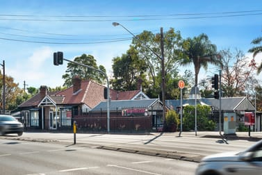 89 Pacific  Highway Roseville NSW 2069 - Image 2