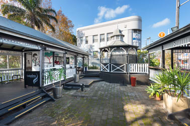 89 Pacific  Highway Roseville NSW 2069 - Image 3