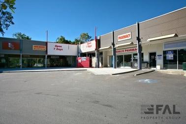 Shop 5&6/62 Looranah Street Jindalee QLD 4074 - Image 3