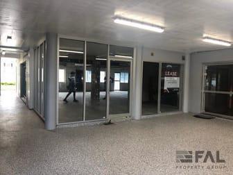 Shop 5&6/62 Looranah Street Jindalee QLD 4074 - Image 2