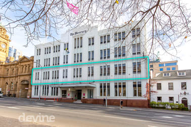 Level 1/89-93 Macquarie Street Hobart TAS 7000 - Image 1
