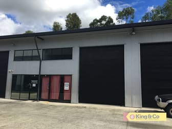 12/26 Nestor Drive Meadowbrook QLD 4131 - Image 1