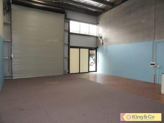 12/26 Nestor Drive Meadowbrook QLD 4131 - Image 2