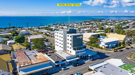 4/Lot 12 182 Bay Terrace Wynnum QLD 4178 - Image 1