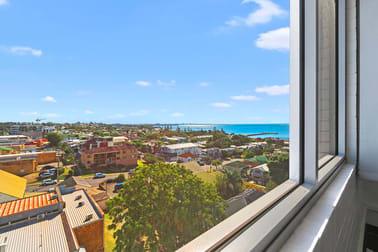 4/Lot 12 182 Bay Terrace Wynnum QLD 4178 - Image 2