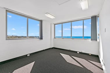 4/Lot 12 182 Bay Terrace Wynnum QLD 4178 - Image 3