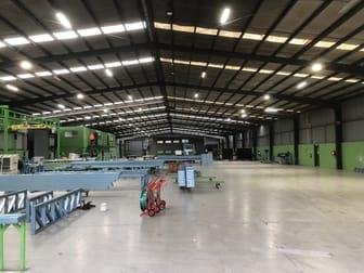 18-20 Elliott Road Dandenong South VIC 3175 - Image 2