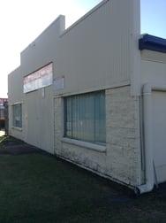 20 Hamilton Street North Mackay QLD 4740 - Image 2
