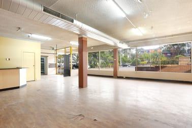 Building A 199 Parramatta Road Homebush West NSW 2140 - Image 2