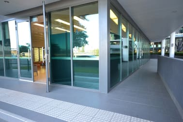 8/90 Terrace Road East Perth WA 6004 - Image 3