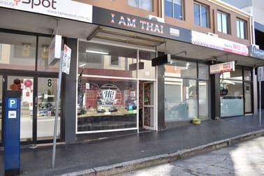 10 Gray Street Bondi Junction NSW 2022 - Image 1