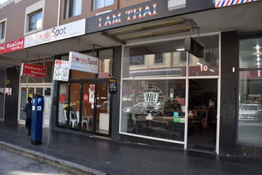 10 Gray Street Bondi Junction NSW 2022 - Image 3