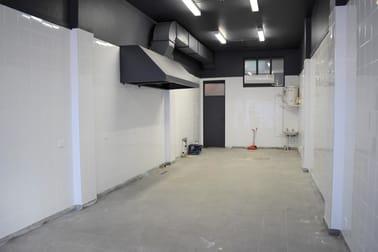 10 Gray Street Bondi Junction NSW 2022 - Image 2