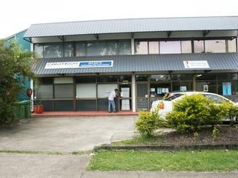 1/25 Watland Street Springwood QLD 4127 - Image 1
