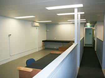 1/25 Watland Street Springwood QLD 4127 - Image 2