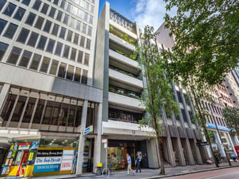 Suite 309/131 Clarence Street Sydney NSW 2000 - Image 1