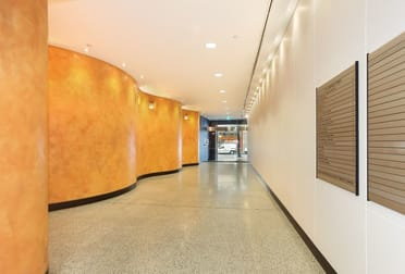 Suite 309/131 Clarence Street Sydney NSW 2000 - Image 2