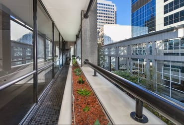 Suite 309/131 Clarence Street Sydney NSW 2000 - Image 3