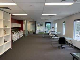 J92 - 21 Hall Street Port Melbourne VIC 3207 - Image 1
