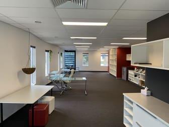 J92 - 21 Hall Street Port Melbourne VIC 3207 - Image 2