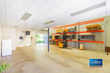 96 Gardens Drive Willawong QLD 4110 - Image 2
