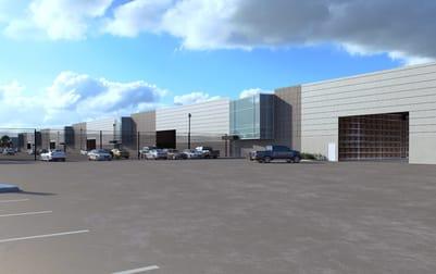 Brooklyn Interchange Warehouse/1-11 Little Boundary Road Laverton North VIC 3026 - Image 3