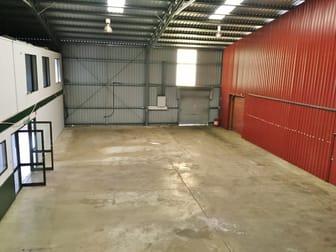 1A/12 Kingaroy Street Kingaroy QLD 4610 - Image 2