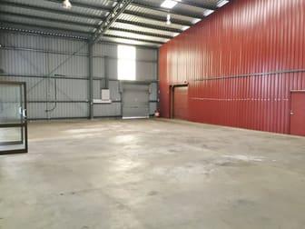 1A/12 Kingaroy Street Kingaroy QLD 4610 - Image 3