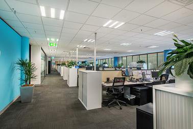 Level 6/549 St Kilda Road Melbourne 3004 VIC 3004 - Image 3