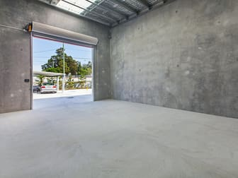 109/21 Middle Road Hillcrest QLD 4118 - Image 2
