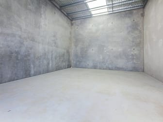 109/21 Middle Road Hillcrest QLD 4118 - Image 3