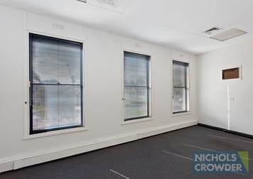 Suites 101/324 South  Road Hampton East VIC 3188 - Image 2