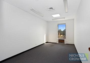 Suites 101/324 South  Road Hampton East VIC 3188 - Image 3