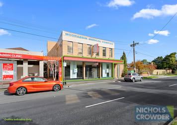 Retail/324 South Road Hampton East VIC 3188 - Image 2