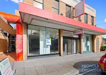 Retail/324 South Road Hampton East VIC 3188 - Image 3