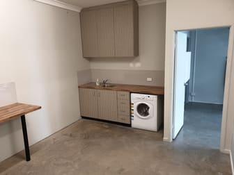 2/720 Macarthur Avenue Central Pinkenba QLD 4008 - Image 3