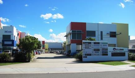 2/720 Macarthur Avenue Central Pinkenba QLD 4008 - Image 1