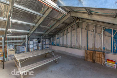 5 & 6/286 Macquarie Street South Hobart TAS 7004 - Image 3
