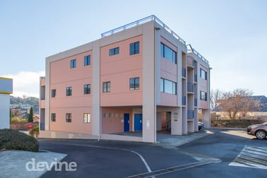 5 & 6/286 Macquarie Street South Hobart TAS 7004 - Image 2