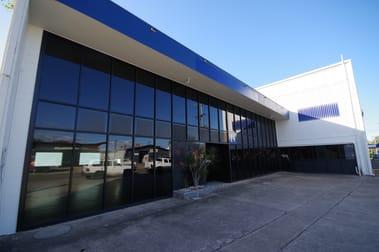 12- 18 Fleming Street Aitkenvale QLD 4814 - Image 2