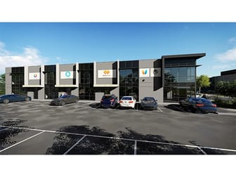 1-25 Corporate Boulevard Bayswater VIC 3153 - Image 3