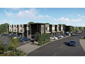 1-25 Corporate Boulevard Bayswater VIC 3153 - Image 2