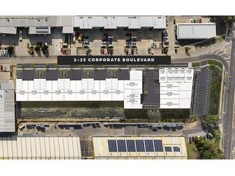 1-10/5 Corporate Boulevard Bayswater VIC 3153 - Image 3