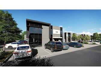 1-25 Corporate Boulevard Bayswater VIC 3153 - Image 1