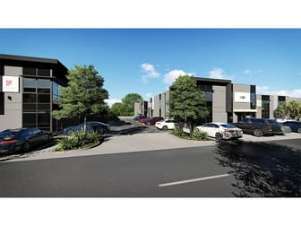 1-25 Corporate Boulevard Bayswater VIC 3153 - Image 1