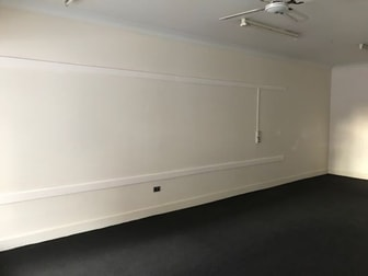 107 John Street Singleton NSW 2330 - Image 3