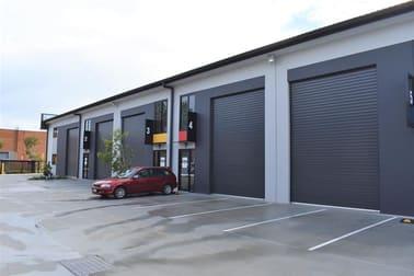 4/16 Crockford Northgate QLD 4013 - Image 1